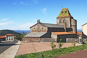Saint-Jean-Lachalm httpsuploadwikimediaorgwikipediacommonsthu