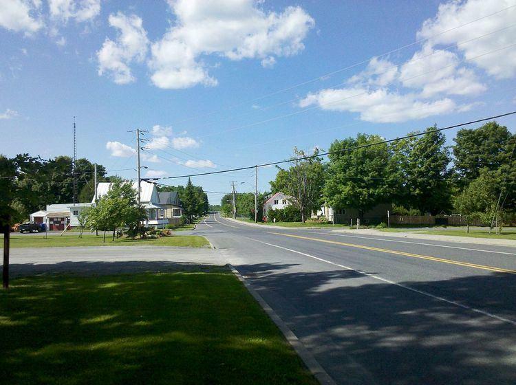 Saint-Joachim-de-Shefford, Quebec httpsuploadwikimediaorgwikipediacommonsthu