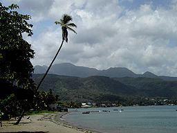Saint John Parish, Dominica httpsuploadwikimediaorgwikipediacommonsthu