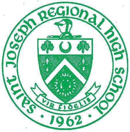 Saint Joseph Regional High School