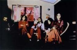 Saint Just (band) wwwprogarchivescomprogressiverockdiscography