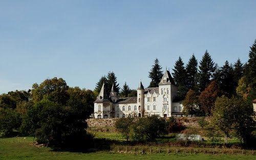Saint-Just-en-Chevalet mw2googlecommwpanoramiophotosmedium61021114jpg