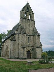 Saint-Just-le-Martel httpsuploadwikimediaorgwikipediacommonsthu