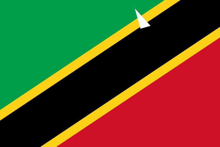 Saint Kitts and Nevis httpsuploadwikimediaorgwikipediacommonsff