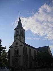 Saint-Léger-des-Vignes httpsuploadwikimediaorgwikipediacommonsthu