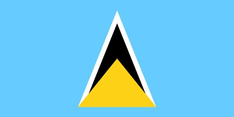 Saint Lucia httpsuploadwikimediaorgwikipediacommons99