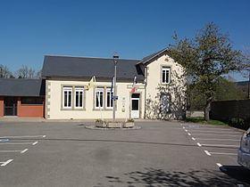 Saint-Maigner httpsuploadwikimediaorgwikipediacommonsthu