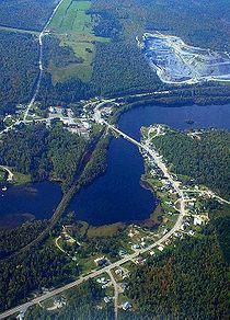 Saint-Marc-du-Lac-Long, Quebec httpsuploadwikimediaorgwikipediacommonsthu