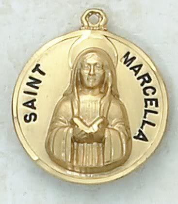 Saint Marcella i84photobucketcomalbumsk27jakyl3236520Rosar