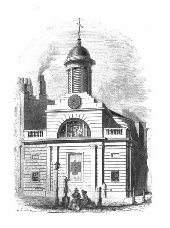 Saint Martin in the past, History of Saint Martin