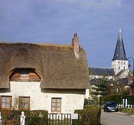 Saint-Martin-de-Boscherville httpsuploadwikimediaorgwikipediacommonsthu