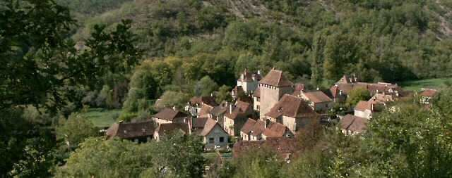 Saint-Martin-de-Vers wwwguidexcomsaintmartindeversoverviewjpg
