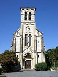 Saint-Martin-d'Hères httpsuploadwikimediaorgwikipediacommonsthu