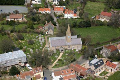 Saint Martin, Guernsey wwwstmartinschurchguernseyorgwpcontentuploads