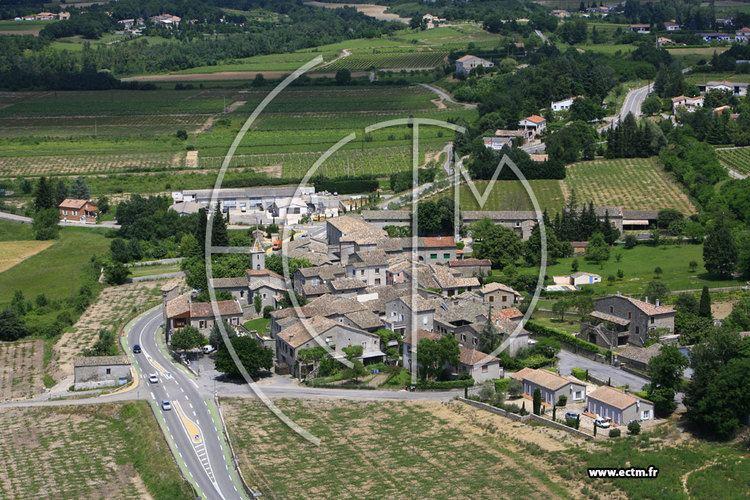 Saint-Maurice-d'Ardèche wwwectmfrphotos36613061g3661306198654jpg