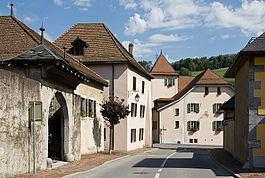 Saint-Maurice, Switzerland httpsuploadwikimediaorgwikipediacommonsthu
