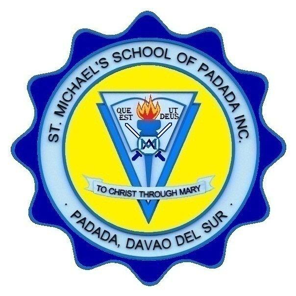 Saint Michael's School of Padada