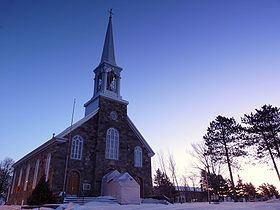 Saint-Modeste, Quebec httpsuploadwikimediaorgwikipediacommonsthu