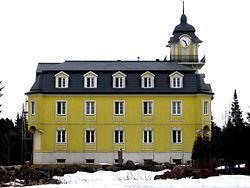 Saint-Nicolas, Quebec httpsuploadwikimediaorgwikipediacommonsthu