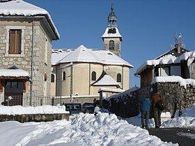 Saint-Offenge-Dessous httpsuploadwikimediaorgwikipediacommonsthu