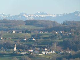 Saint-Ondras httpsuploadwikimediaorgwikipediacommonsthu