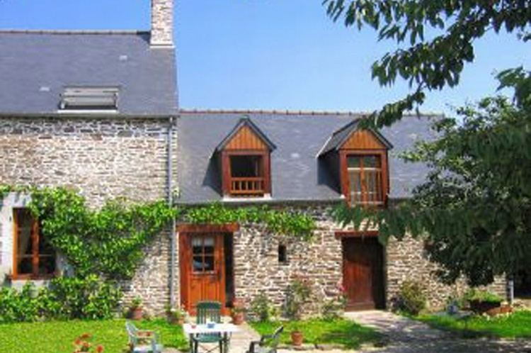 Saint-Ouen-la-Rouërie httpswwwgitesdefrancecomphotosgites35Gp