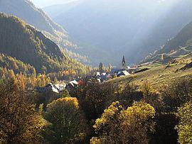 Saint-Paul-sur-Ubaye httpsuploadwikimediaorgwikipediacommonsthu