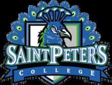 Saint Peter's Peacocks football httpsuploadwikimediaorgwikipediaenthumbc
