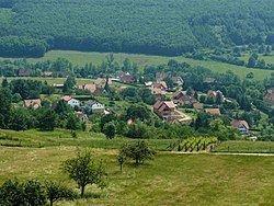 Saint-Pierre-Bois httpsuploadwikimediaorgwikipediacommonsthu