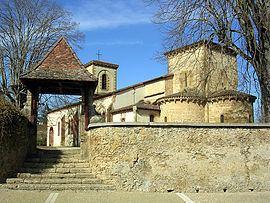 Saint-Pierre-du-Mont, Landes httpsuploadwikimediaorgwikipediacommonsthu