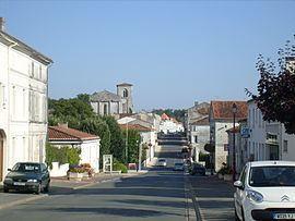 Saint-Porchaire httpsuploadwikimediaorgwikipediacommonsthu