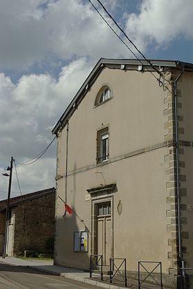 Saint-Prancher httpsuploadwikimediaorgwikipediacommonsthu