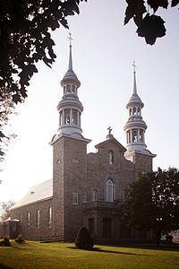 Saint-Rémi, Quebec httpsuploadwikimediaorgwikipediacommonsthu