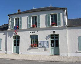 Saint-Sauveur-lès-Bray httpsuploadwikimediaorgwikipediacommonsthu