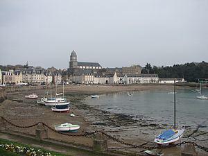 Saint-Servan httpsuploadwikimediaorgwikipediacommonsthu