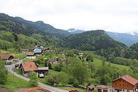 Saint-Sigismond, Haute-Savoie httpsuploadwikimediaorgwikipediacommonsthu