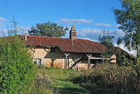 Saint-Trivier-de-Courtes httpsuploadwikimediaorgwikipediacommonsthu