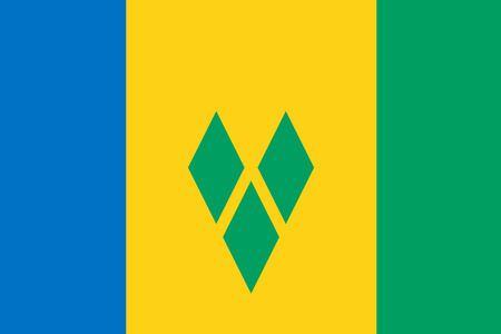 Saint Vincent and the Grenadines httpsuploadwikimediaorgwikipediacommons66