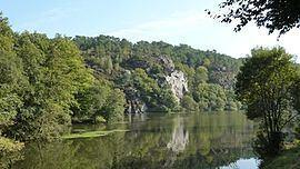 Saint-Vincent-sur-Oust httpsuploadwikimediaorgwikipediacommonsthu