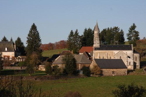 Saint-Vitte-sur-Briance mw2googlecommwpanoramiophotosmedium15999629jpg
