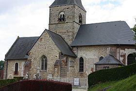 Sainte-Beuve-en-Rivière httpsuploadwikimediaorgwikipediacommonsthu