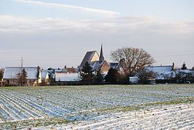 Sainte-Cérotte httpsuploadwikimediaorgwikipediacommonsthu