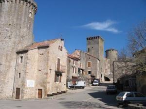 Sainte-Eulalie-de-Cernon wwwfrancevoyagecomvisualscommunessainteeula