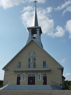 Sainte-Irène, Quebec httpsuploadwikimediaorgwikipediacommonsthu