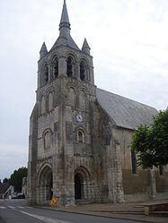 Sainte-Solange httpsuploadwikimediaorgwikipediacommonsthu