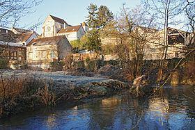 Sainte-Vertu httpsuploadwikimediaorgwikipediacommonsthu