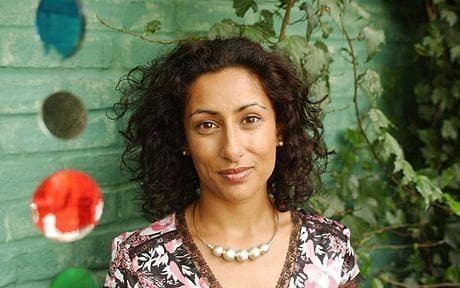 Saira Khan Saira Khan39s Feet ltlt wikiFeet