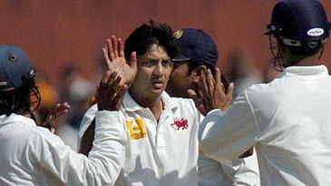 Sairaj Bahutule to coach Bengal Cricket ESPN Cricinfo
