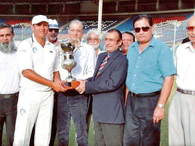 Sajid Ali (Cricketer)