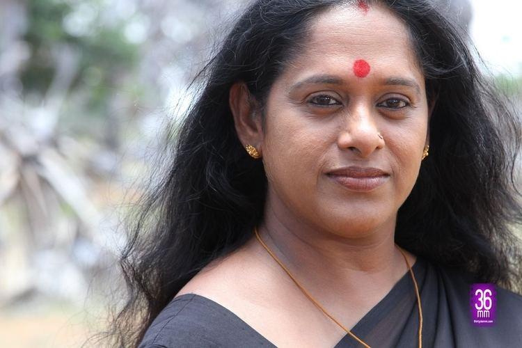 Sajitha Madathil wwwscreentouchonlinecom